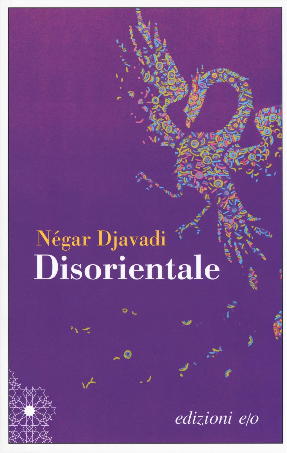 Disorientale