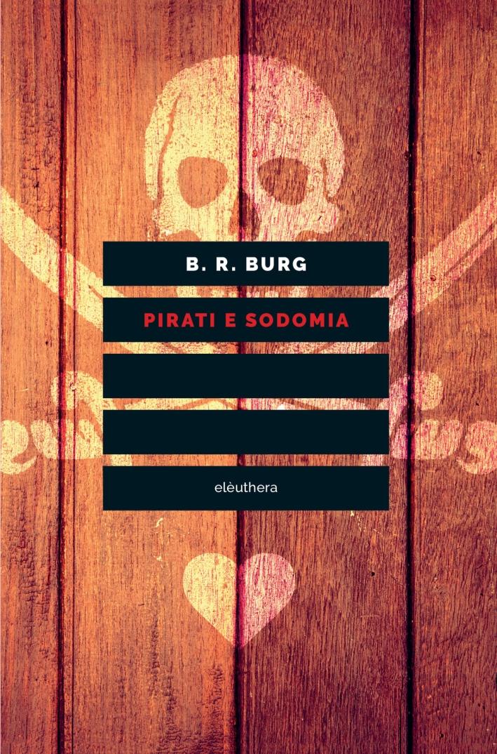 Pirati e sodomia