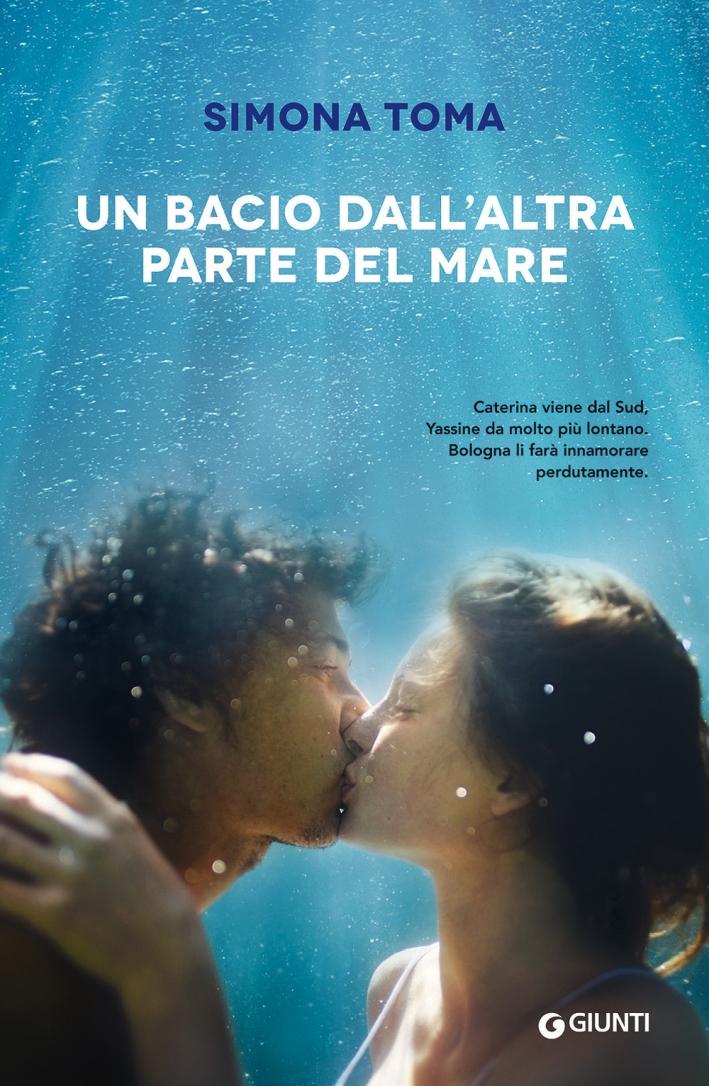 Un bacio dall'altra parte del mare