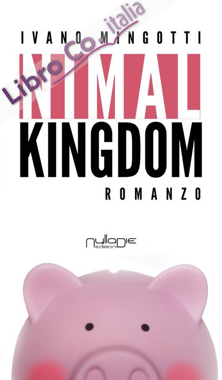 Nimal Kingdom