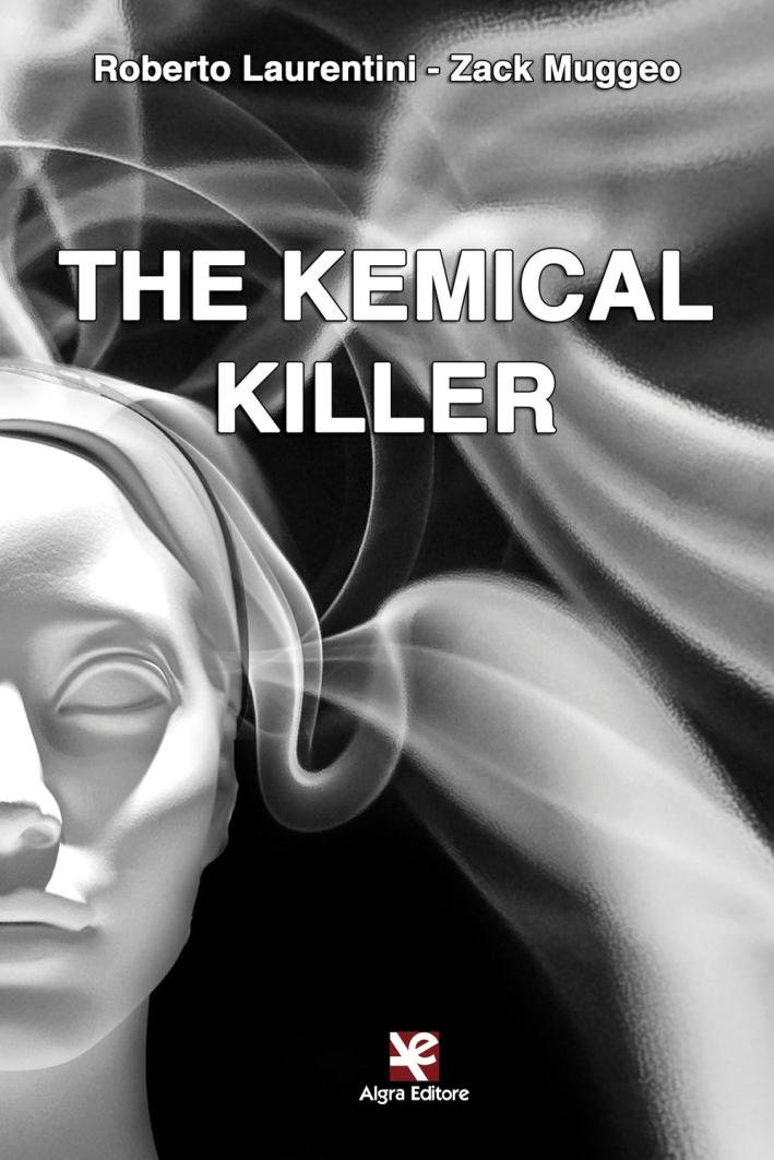The kemical Killer