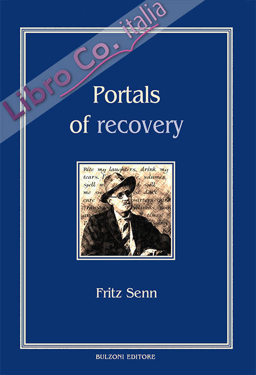 Portals of recovery