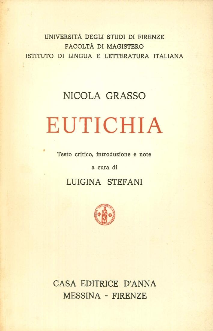Eutichia