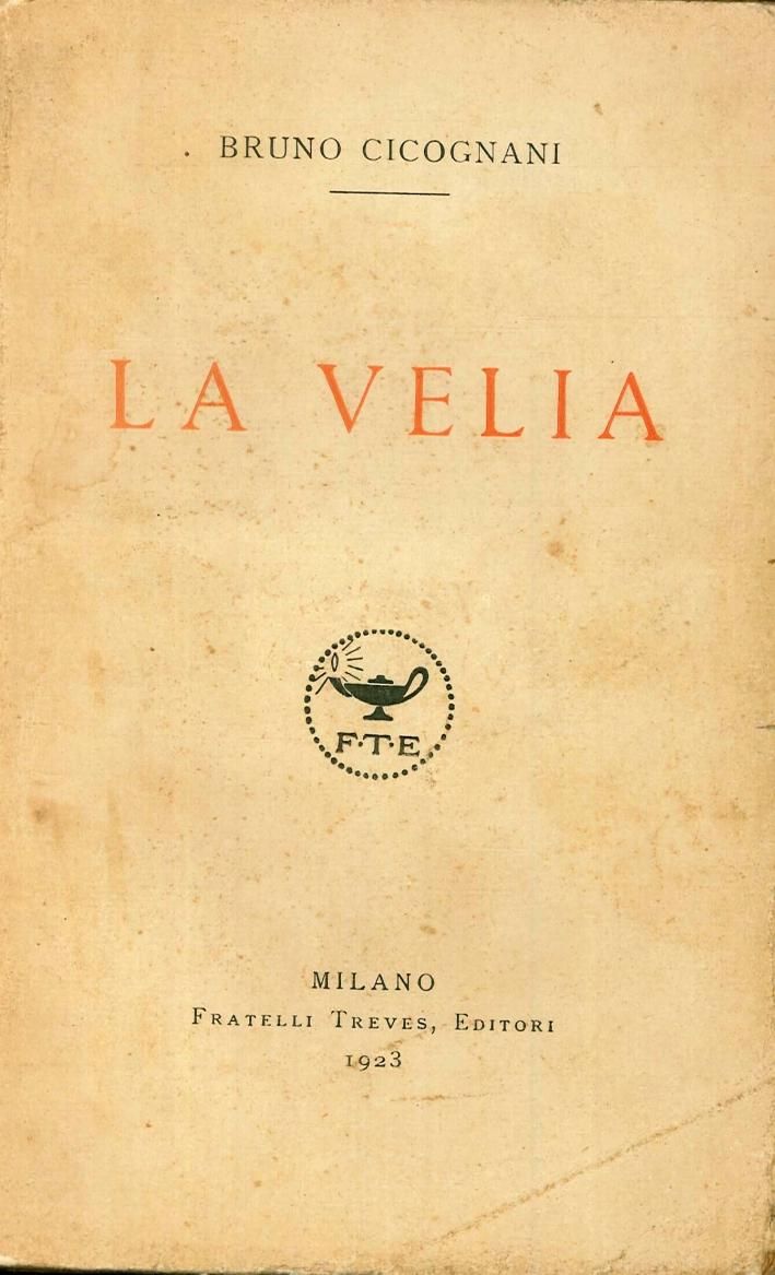 La Velia