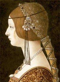 Arte orafa a Milano tra Visconti e Sforza (XIV-XVI secolo). Maestri, botteghe, tecniche, opere.