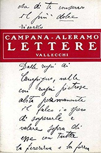 Lettere.
