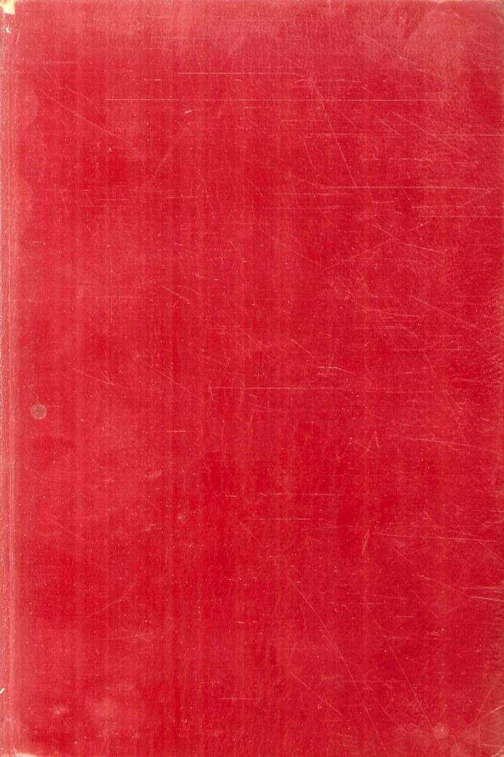 Ludovico Ariosto. Opere minori