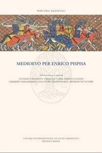 Medioevo per Enrico Pisapia