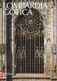 Lombardia gotica