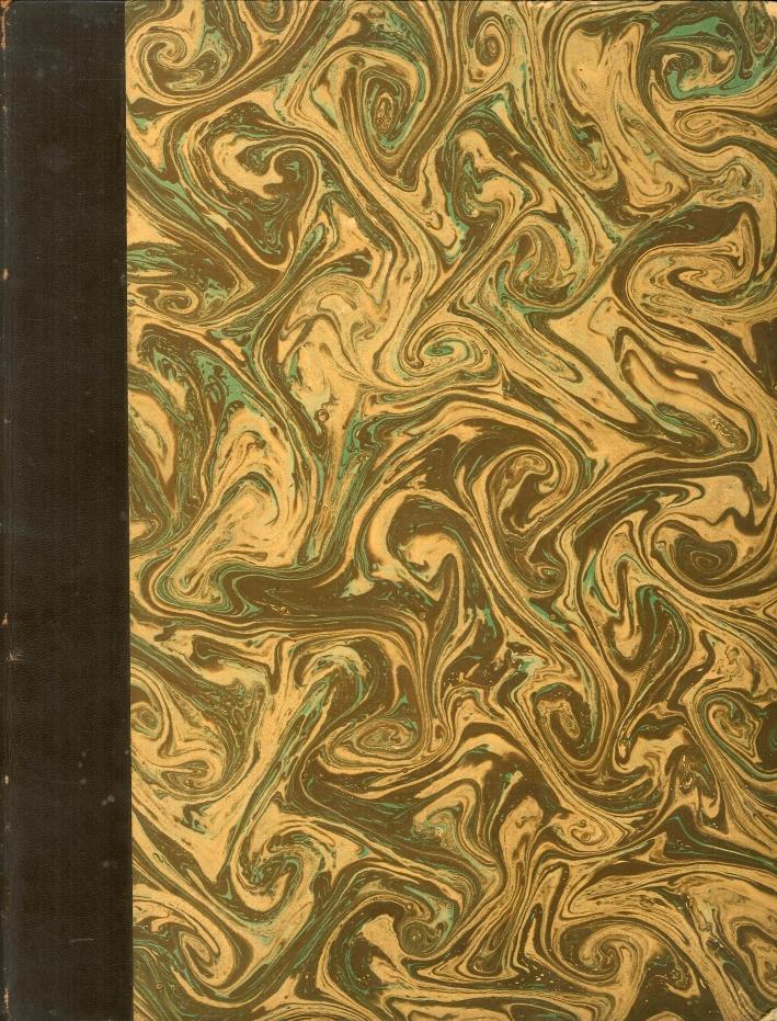 Le Peintre Graveur Illustre (Xixe Et Xxe Siecles). Tome second. Charles Meryon.