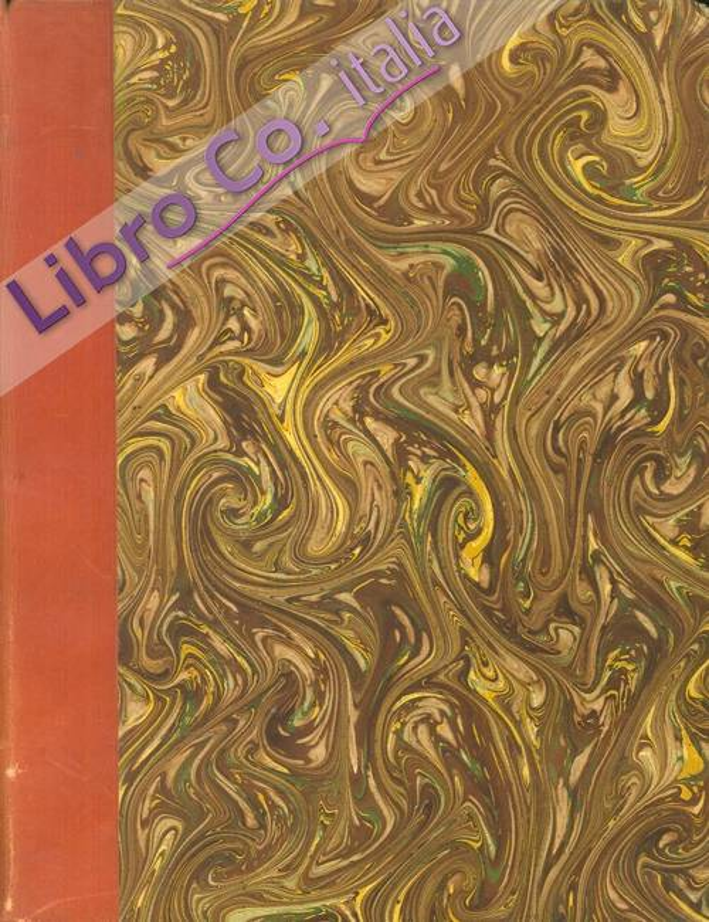 Le Peintre Graveur Illustre (Xixe Et Xxe Siecles). Tome dix - septieme. Camille Pisarro. Alfred Sisley. Auguste Renoir.