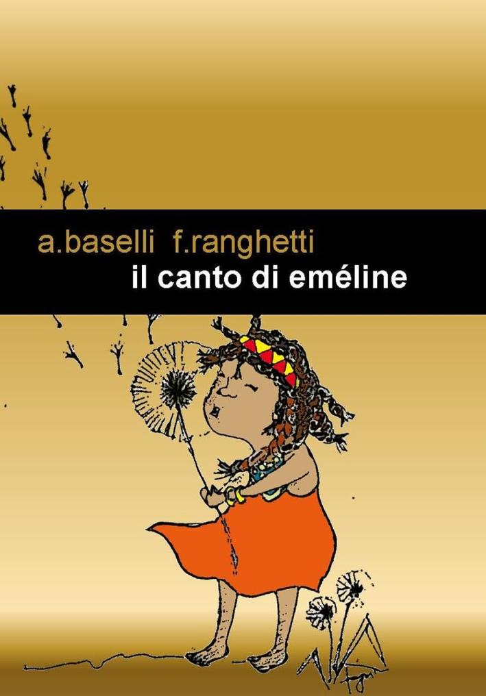 Il canto di Eméline