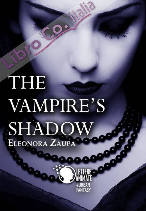 The Vampire's Shadow