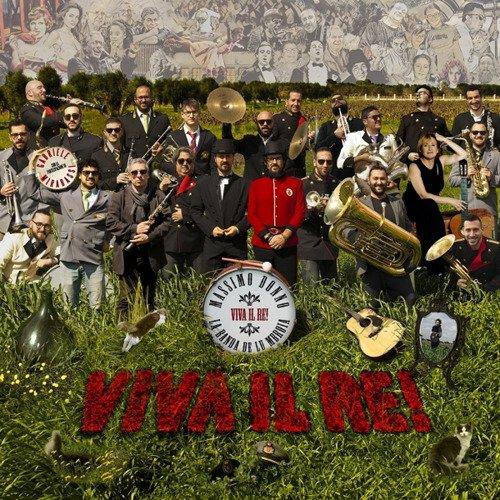 Viva il re! Con CD-Audio