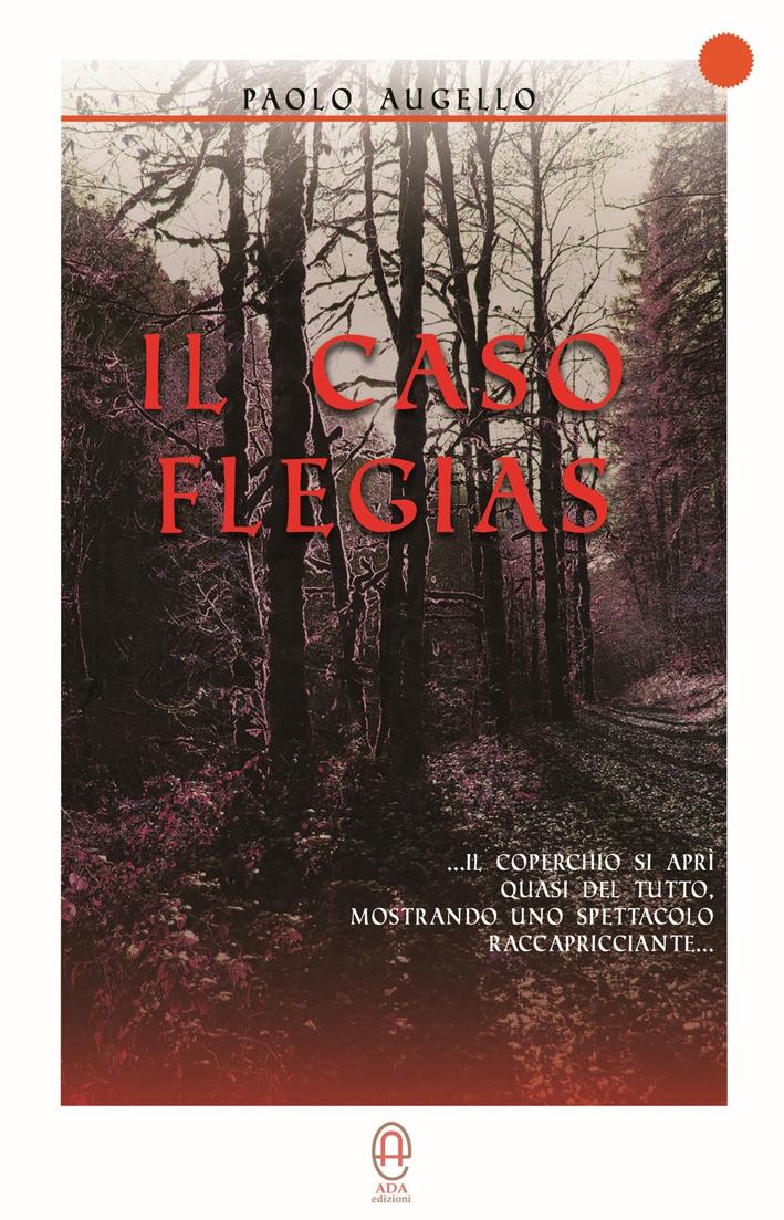 Il caso Flegias