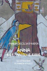 Anna e le magiche erbe