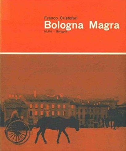 Bologna Magra.