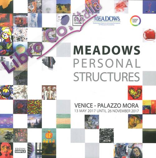 Meadows. Personal Structures