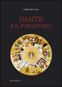 Dante e il purgatorio