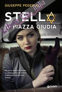 Stella di piazza Giudia