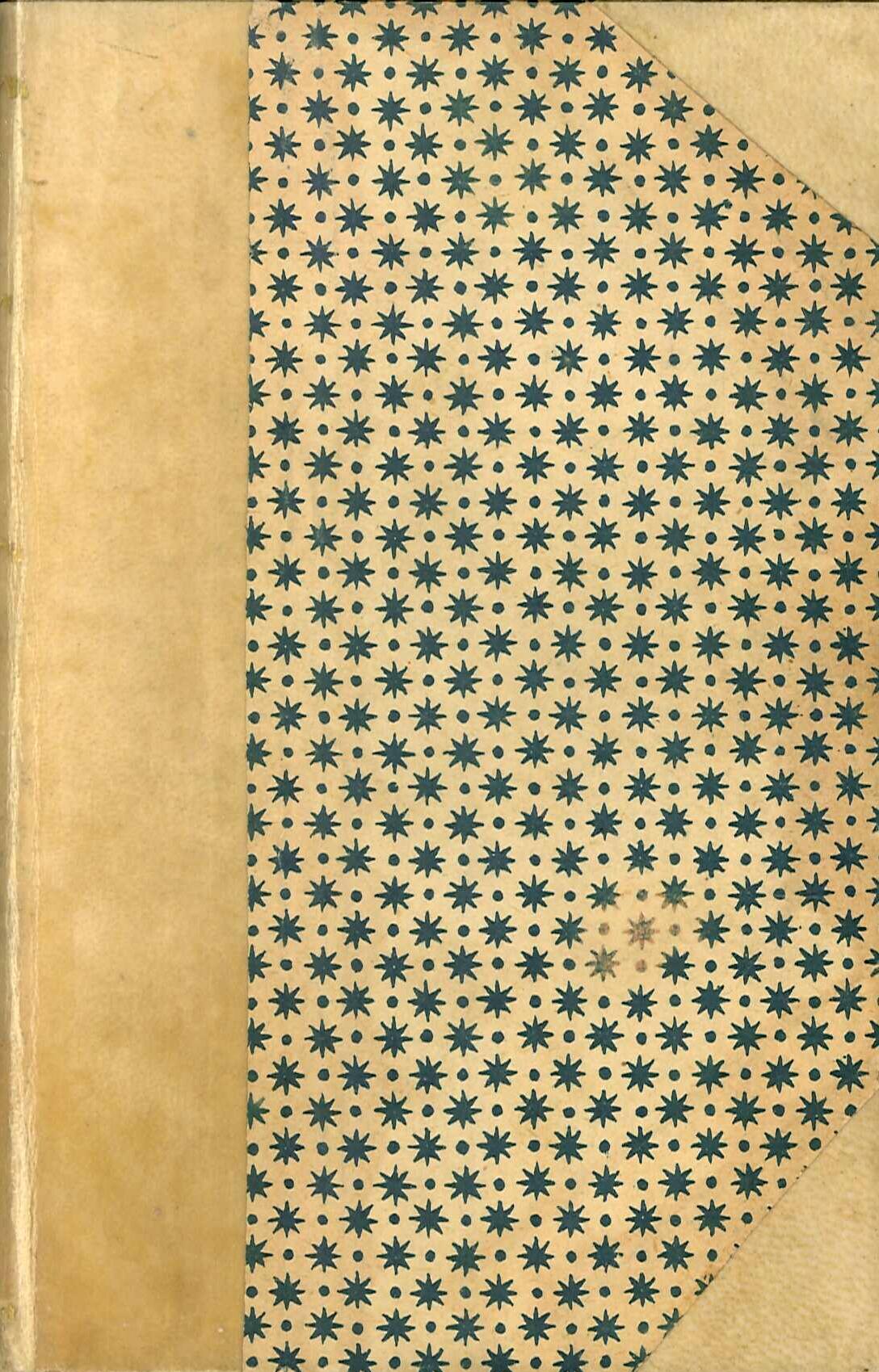 L'Isottèo. La Chimera (1885-1888)