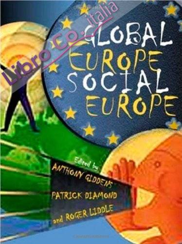 Global Europe, Social Europe