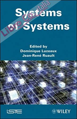 Systems of Systems
