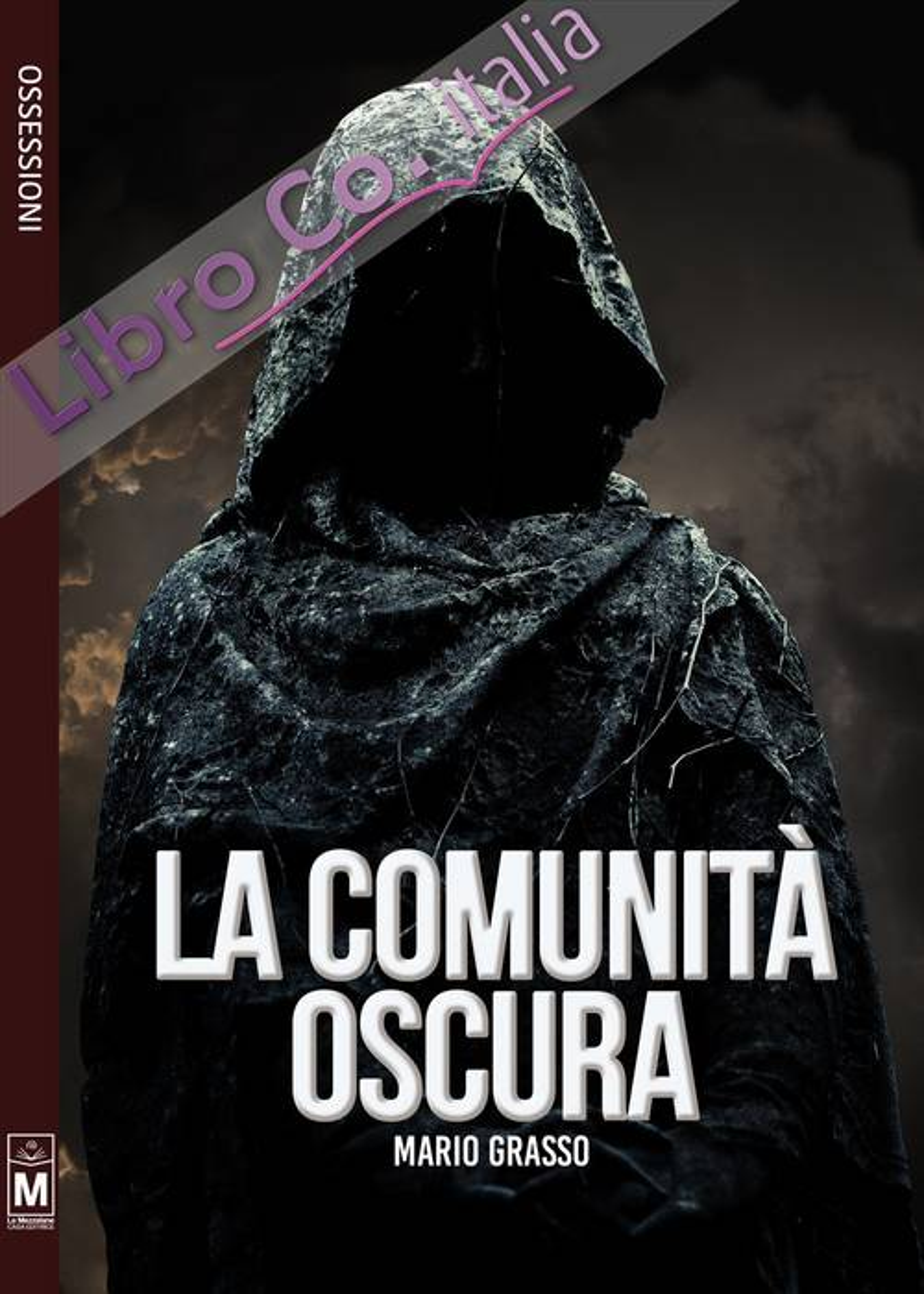 La comunità oscura