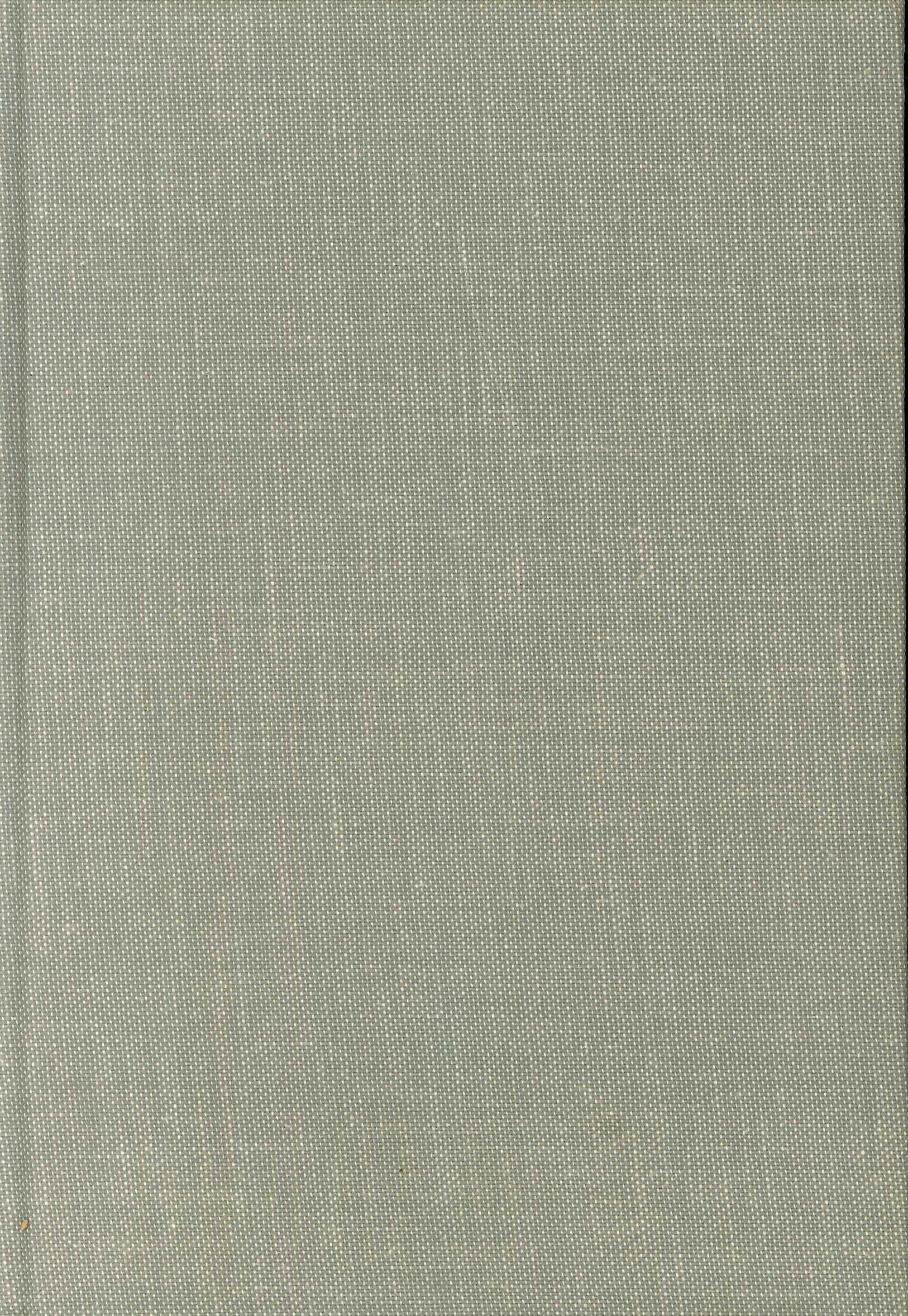 Lorenzo De' Medici. Lettere I (1460-1474)
