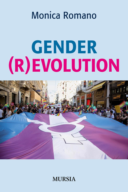 Gender (r)evolution