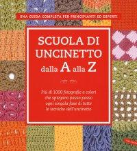 9788890842306 Luisa De Santi 2013 Gioielli Alluncinetto Librocoit