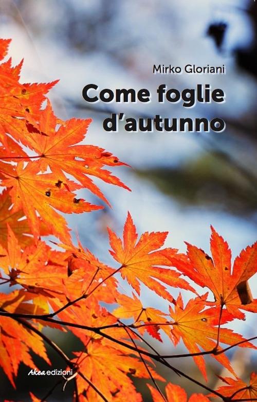 Come foglie d'autunno