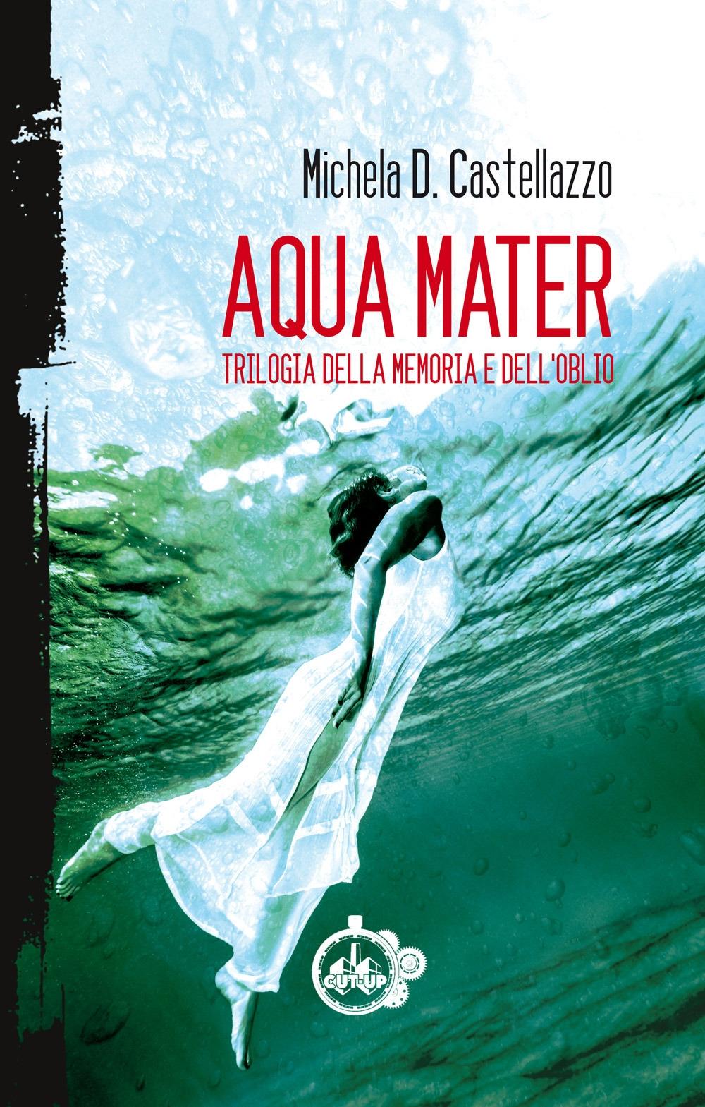 Aqua Mater