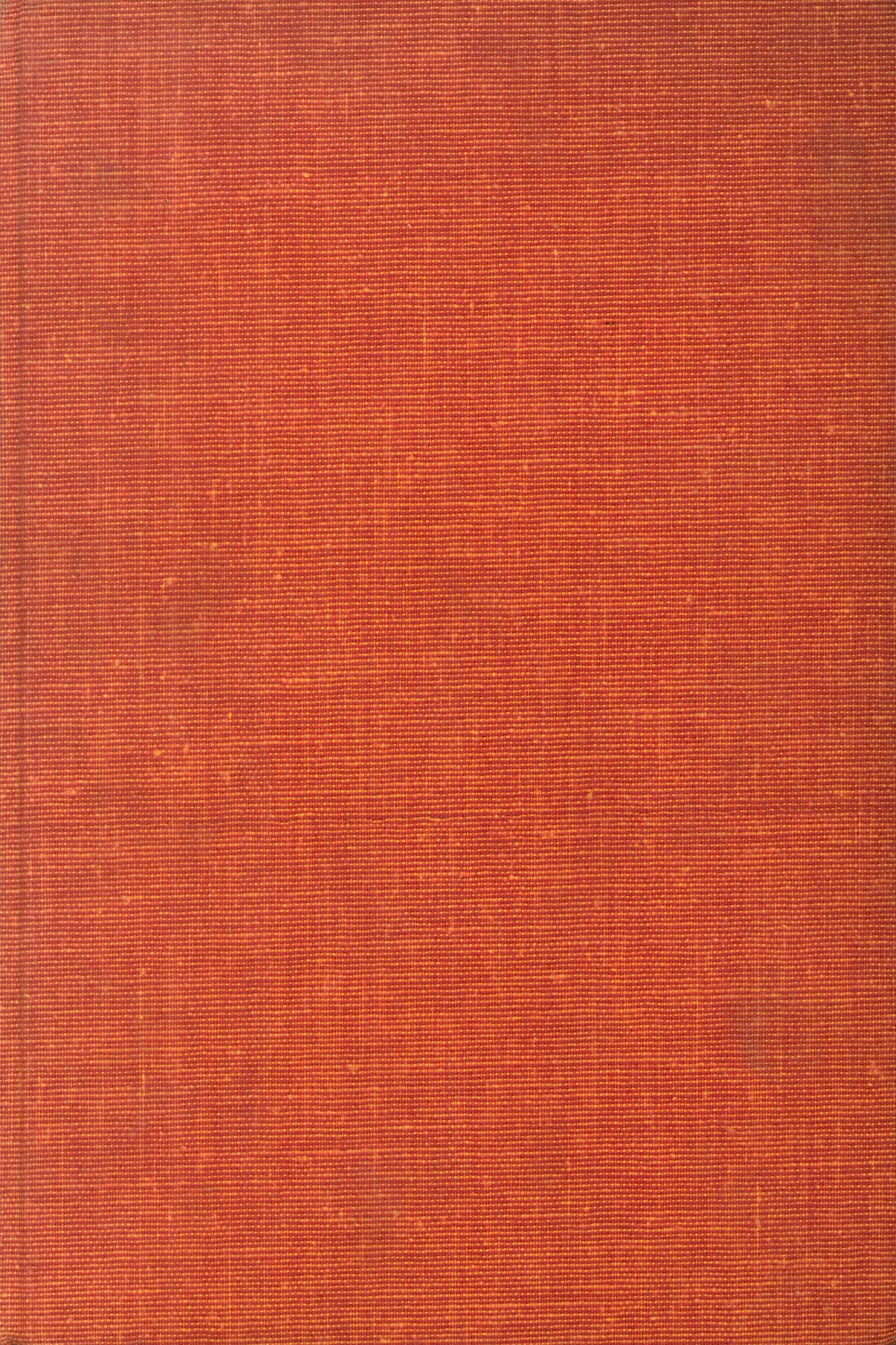 Dictionnaire Grec Francais. Rèdigé avec le concours de E. Egger