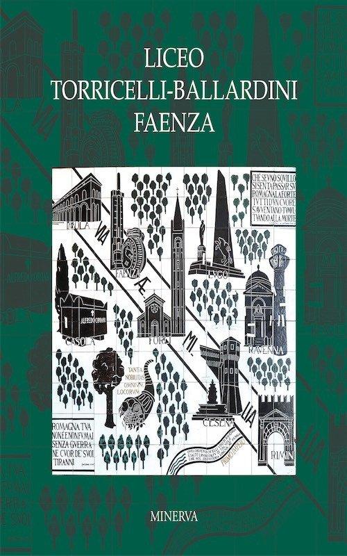 Il liceo Torricelli Ballardini di Faenza