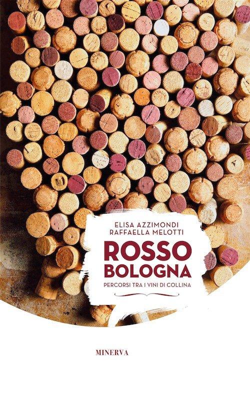Rosso Bologna