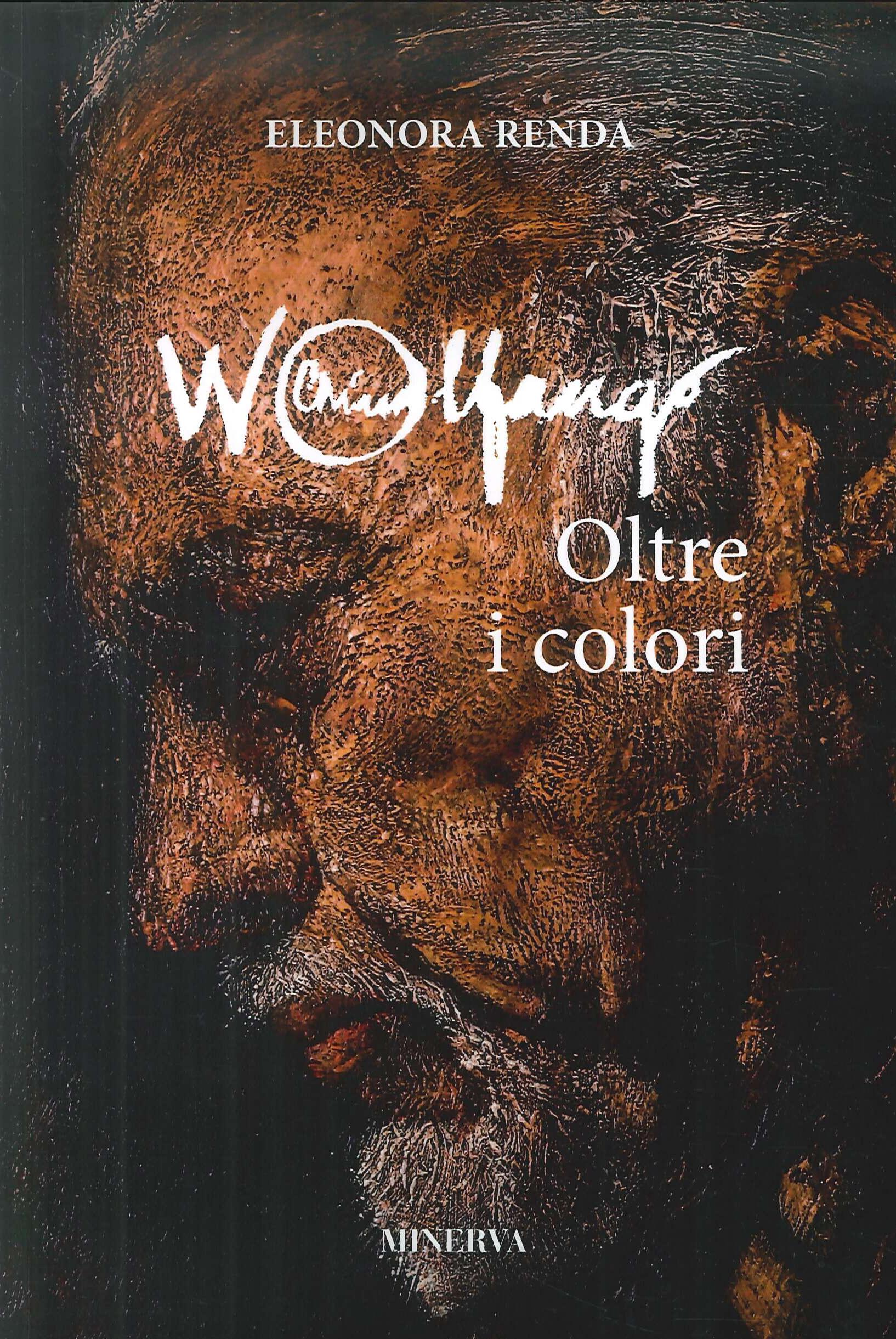 Wolfango. Oltre i colori
