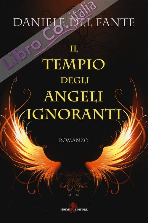 Il tempio degli angeli ignoranti