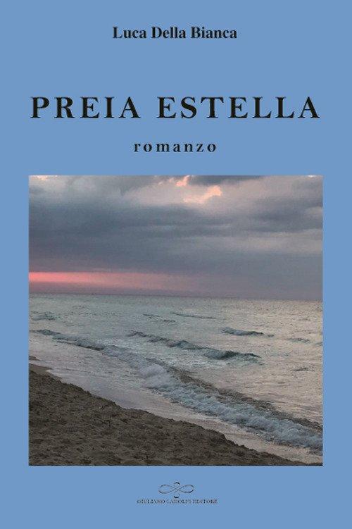 Preia Estella
