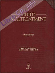 Child Maltreatment: a Clinical Guide and Photographic Reference: 2