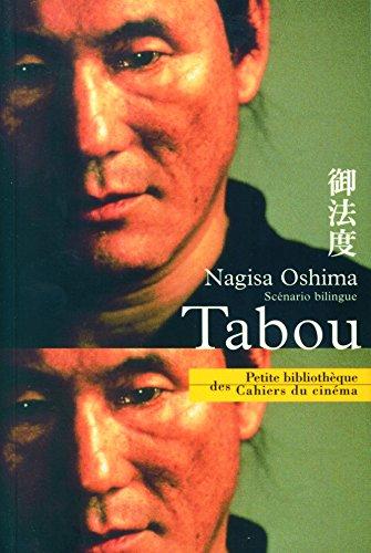 Tabou (Bilingue Français-Japonais): 45