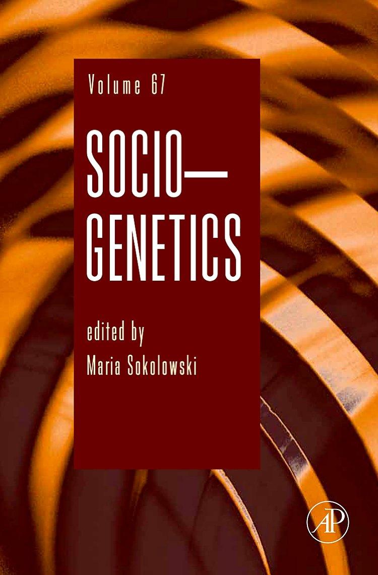Socio-Genetics: 68