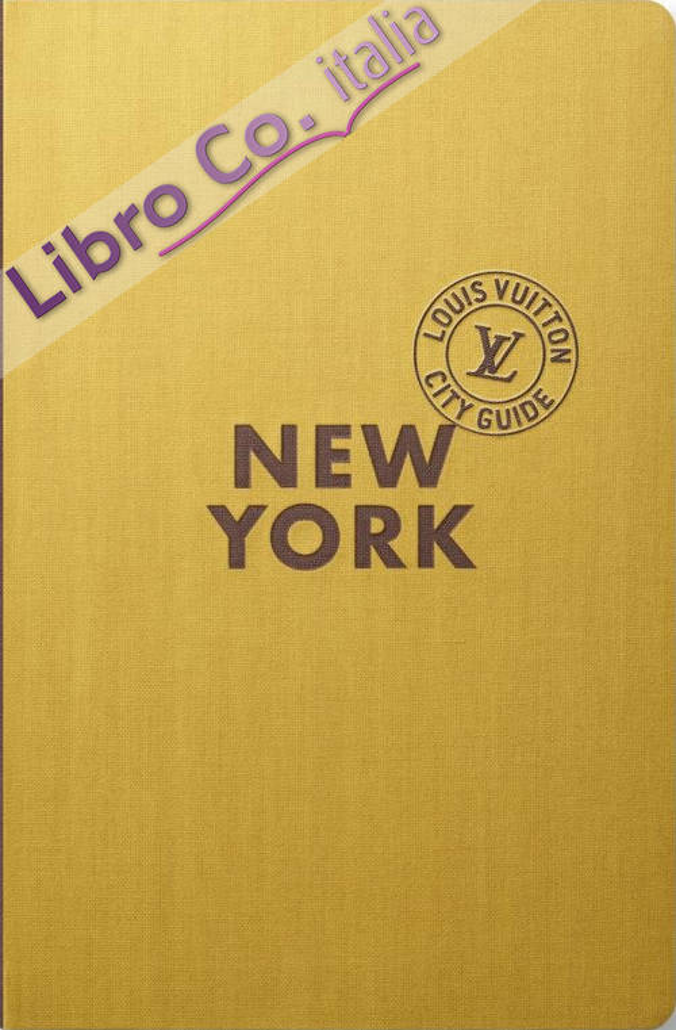 New York City Guide (Version Française)