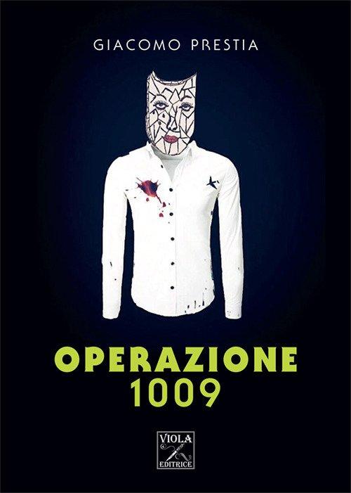 Operazione 1009
