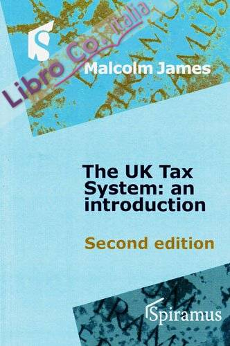 The Uk Tax System: An Introduction