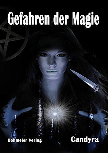 Gefahren Der Magie