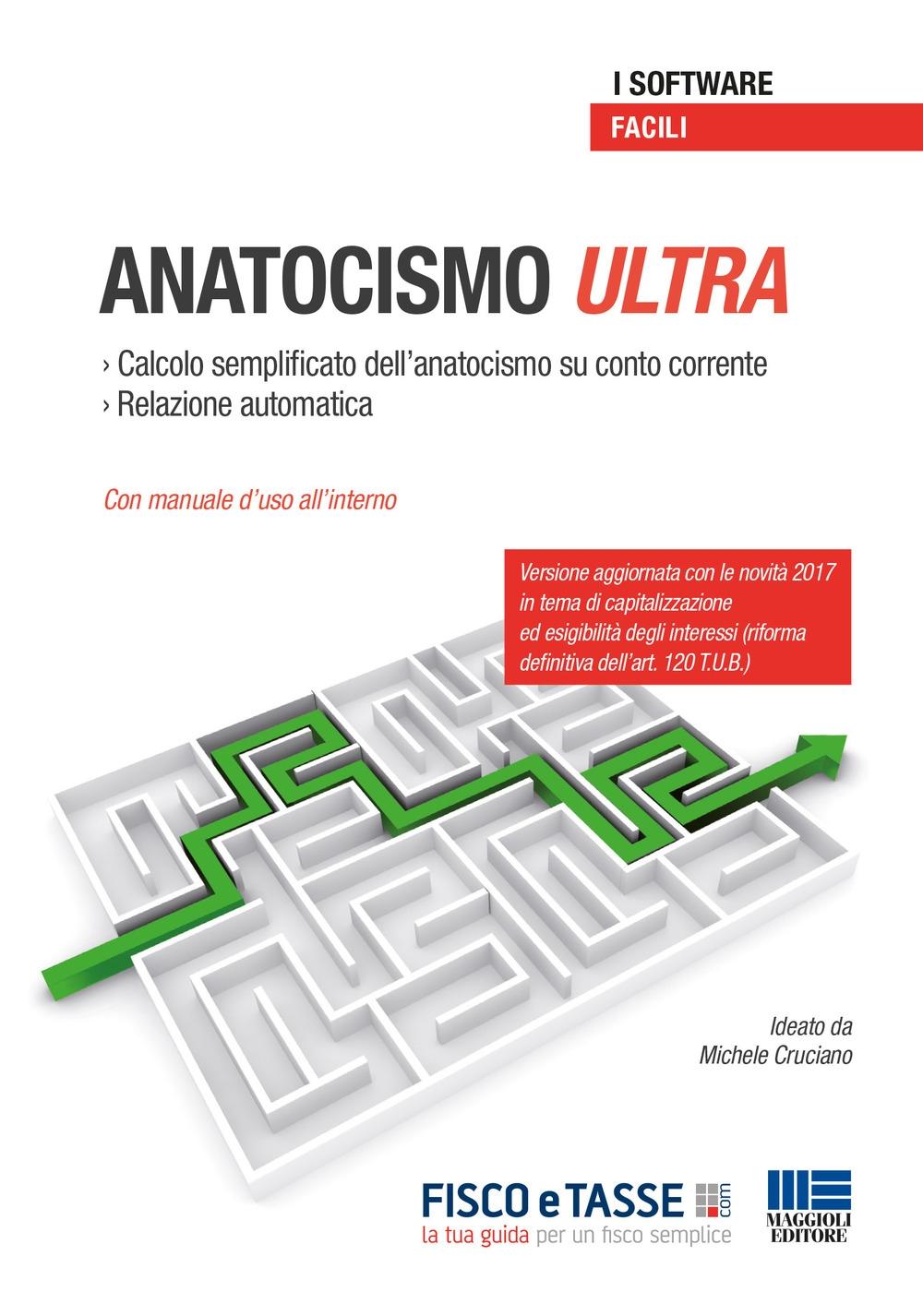 Anatocismo ultra