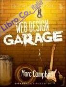 Web Design Garage