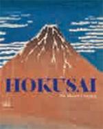 Hokusai. The Master's Legacy