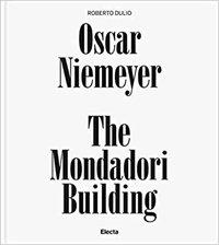 Oscar Niemeyer. The Mondadori Building